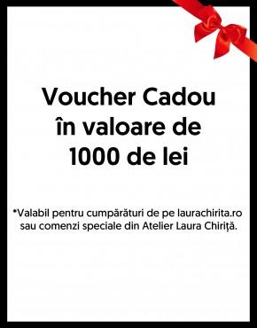 voucher-1000