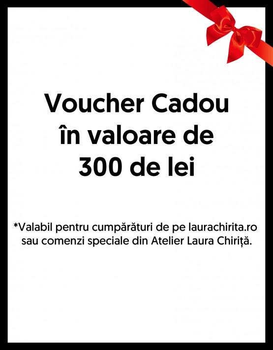 voucher-300