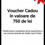 voucher-750