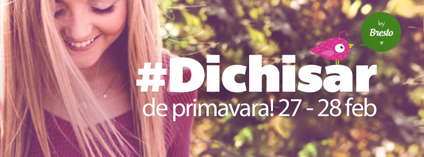 cover-facebook-page-primavara