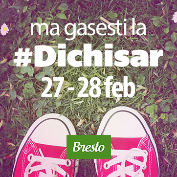 facebook profile photo dichisar primavara